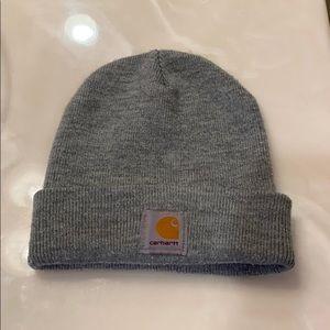Carhartt Knit Beanie Hat